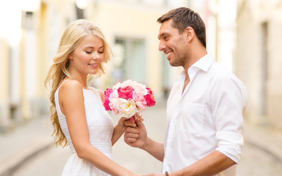 Как выйти замуж иобрести счастье вличной жизни