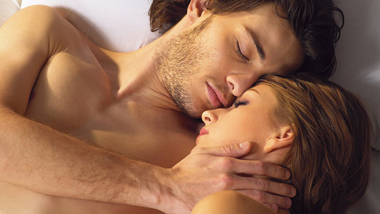 Когда «можно» заниматься сексом вновых отношениях. Отношения исекс